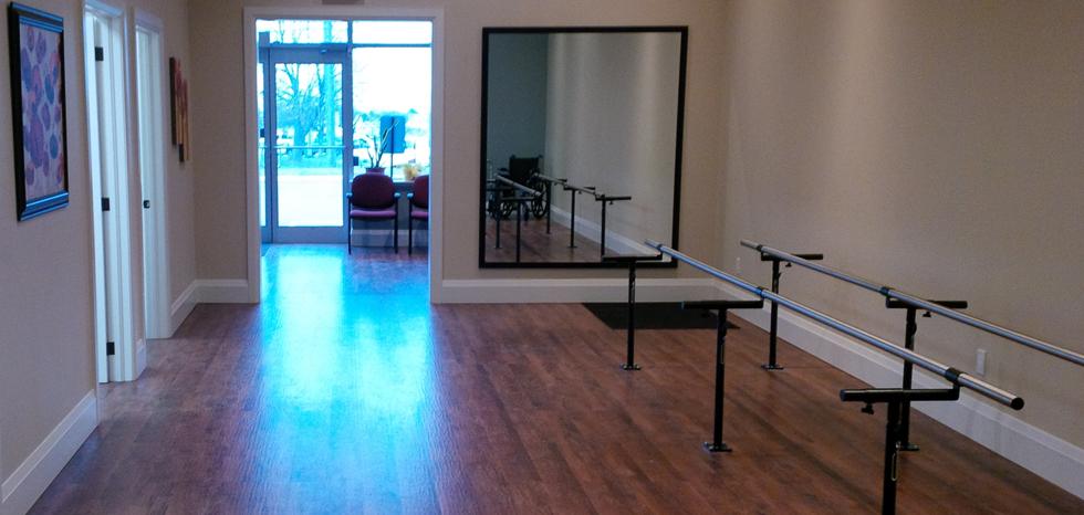 facility-6