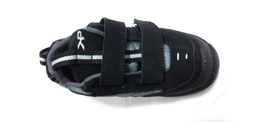 footwear-3