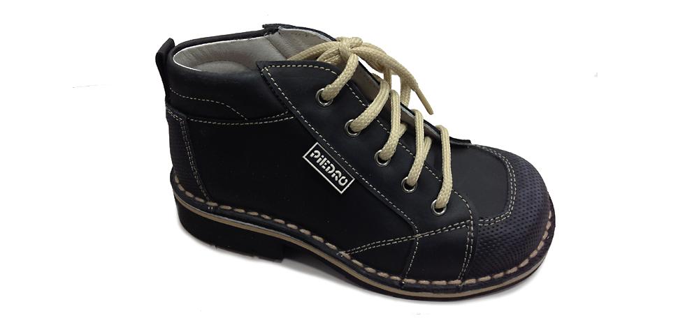 footwear-8