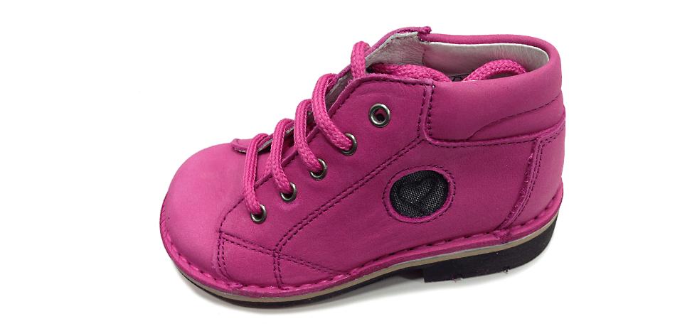 footwear-9