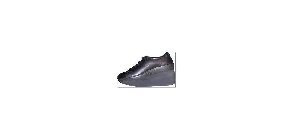 shoe-lift-1