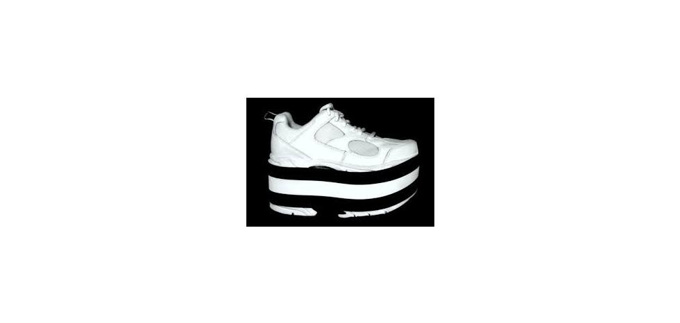 shoe-lift-2