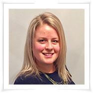 Becki Westover Certified Orthotist